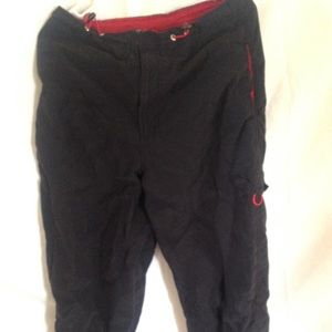 Other - Track pants